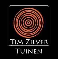 ZilverTuinen_logo_klein