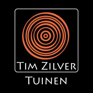Tim Zilver Tuinen